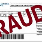 Prefeitura de Jaú faz alerta sobre guias falsas