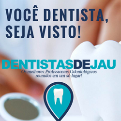 dentistasdejau-lateral
