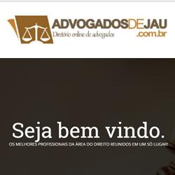 advogadosdejau