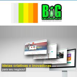bigdesigner